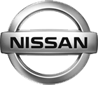 автомобили фирмы nissan