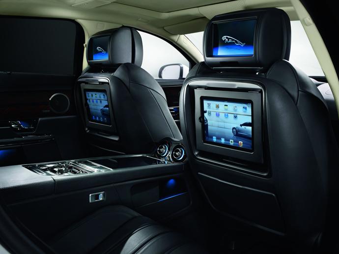 2012-jaguar-xj-ultimate-10