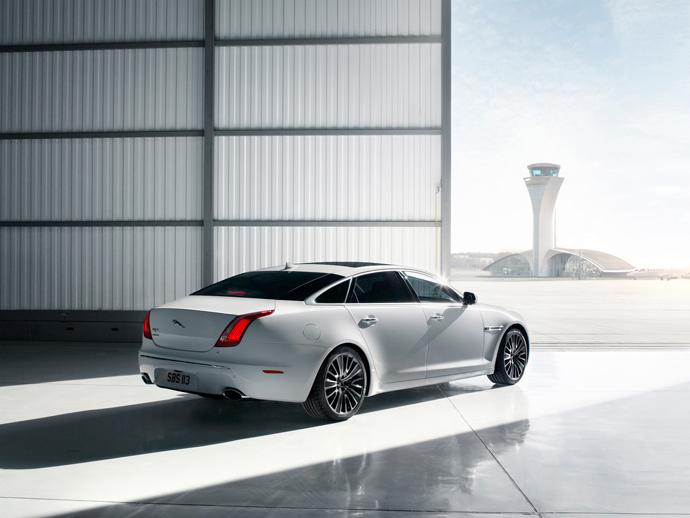 2012-jaguar-xj-ultimate-2