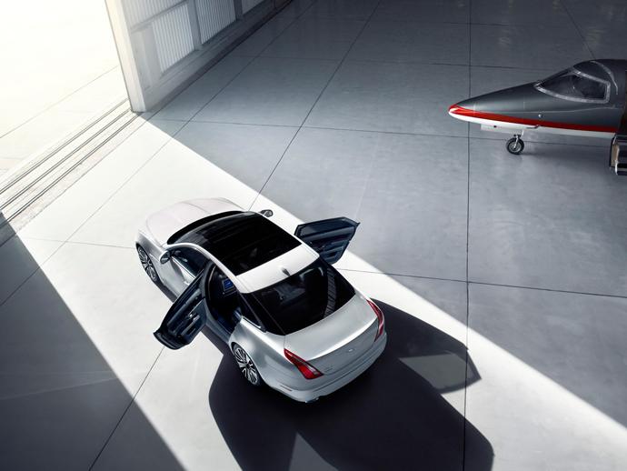 2012-jaguar-xj-ultimate-4