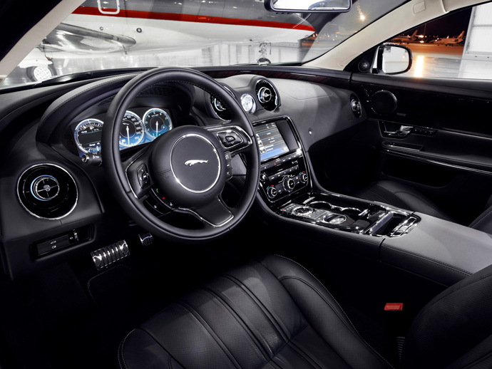 2012-jaguar-xj-ultimate7