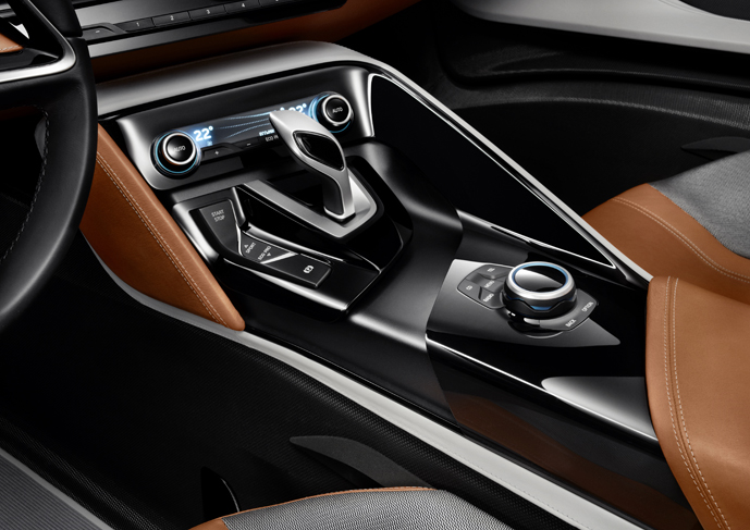 BMW i8 Concept Spyder-16