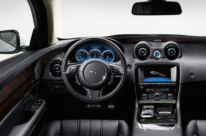 jaguar-xj_ultimate-8