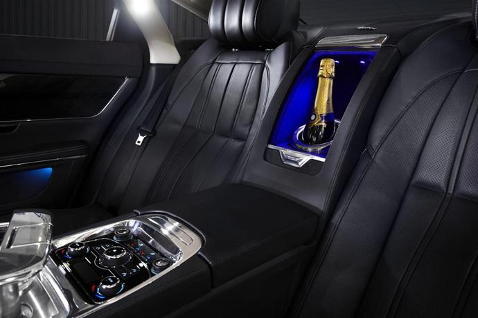 jaguar-xj_ultimate-sedan-11